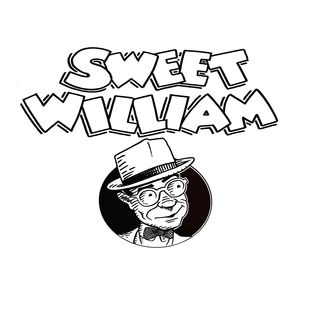 The Adventures of Sweet William